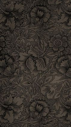 Vintage Wall Paper Texture By Mgb Stock On Deviantart Feel Free To Use Anywhere As Well As For Prints On Da Just Credit Me And Leave A Comment With The