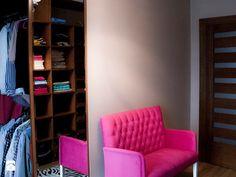 Garderoba - zdjęcie od EnDecoration