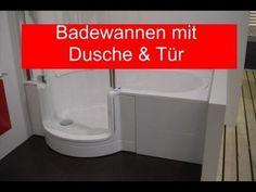 1000 images about badezimmer fliesen on pinterest. Black Bedroom Furniture Sets. Home Design Ideas