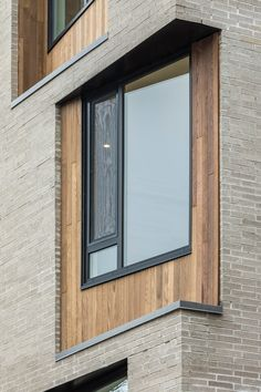 Image 6 of 15 from gallery of CORE Modern Homes / Batay-Csorba Architects. Photograph by Doublespace Photography