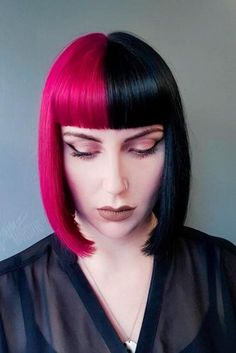 Best Bob Hairstyles & Haircuts for Women - Hairstyles Trends Best Bob Haircuts, Layered Bob Hairstyles, Unique Hairstyles, Hairstyles Haircuts, Sophisticated Style, Best Bobs, Bob With Bangs, Stylish Hair, Bad Hair