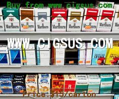 Buy discount cigarettes free shipping how much nicotine is in a cigarette by brand