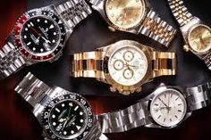 Explore exclusive range of branded and highly demanding wrist watches at very low price with our store. We are one among some reliable and popular stores of London and have indulged in services for several years.