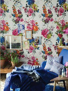 wallpaper love.