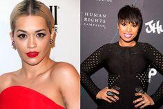 """Rita Ora e Jennifer Hudson estarão na série """"Empire"""" - http://metropolitanafm.uol.com.br/novidades/famosos/rita-ora-e-jennifer-hudson-estarao-na-serie-empire"""