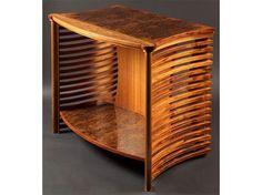 art deco wood furniture - Google Search