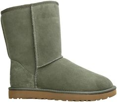 ugg...got a similar style for $7 only at Kmart...hihi...