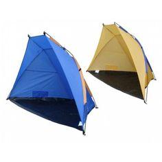 stan plážový 220x115x120cm Outdoor Gear, Tent, Camping, Sports, Campsite, Hs Sports, Store, Tents, Sport