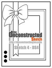 Gallery Archive for The Deconstructed Sketch