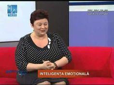Cum sa-ti gestionezi emotiile. Loredana Latis la TVH Polo Shirt, Facebook, Mens Tops, Polos, Polo Shirts
