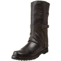 Excellent Worn Once Dark Brown T. Moro Gentle Souls Nice And Warm Boots 8.5 M | eBay