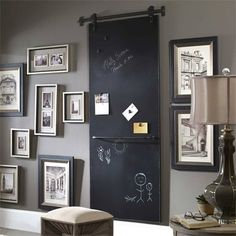 The 55 best Wall Decor With Photos Collage Frames, Frames On Wall, Wall Décor, Wall Art, Multi Luminaire, Framed Art Sets, Monochromatic Color Scheme, Wood Images, Architectural Prints