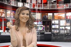Today's UK News  Today's UK News Thank you for visiting TODAY'S UK NEWS courtesy of Midlands Maidens and the BBC. Join us again tomorrow for your next fix of today's UK news!