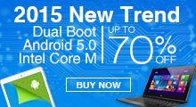 China loja online - Sites compras on-line componentes eletrônicos baratos com frete gratis – Tinydeal