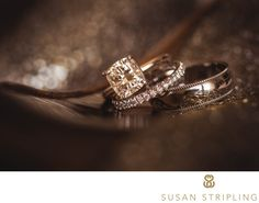 261 Best Creative Wedding Ring Shots Images Ring Shots Wedding