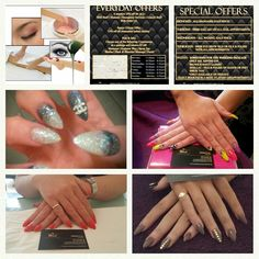 GOOD MORNING ALL IT LOOKS LIKE IS GOING TO BE A LOVELY DAY.   WHY DON'T YOU POP DOWN TO BU BEAUTY ROOMS AND GET YOUR WEEKEND PAMPERING DONE    NAILS, FACIALS, WAXING, MANICURE, PEDICURE, TINTING, EYELASH EXTENSIONS, MASSAGES, SPRAY TAN AND MANY MORE.   INBOX US FOR AVAILABILITY OR CALL 01617070333 YOU CAN ALSO BOOK THROUGH OUR WEBSITE  WWW.BUBEAUTYROOMS.CO.UK