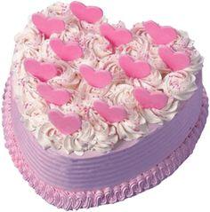 Sweetest cake
