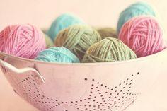 #yarn