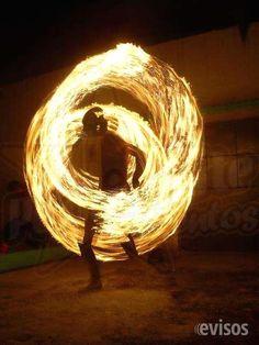 Fuego, show de fuego: eventos y fiestas  Fuego, show de fuego: eventos y fiestas      Sorprendente show de fuego con cadenas, bastón, látigo, ...  http://venustiano-carranza-city.evisos.com.mx/fuego-show-de-fuego-eventos-y-fiestas-id-618965