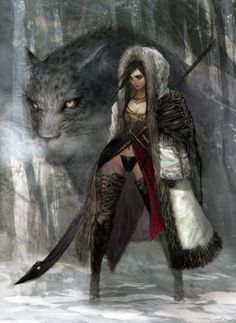 I've been putting together these videos with OUR fantasy picks, and just added music. Fantasy Girl, 3d Fantasy, Fantasy Warrior, Fantasy Artwork, Warrior Girl, Warrior Princess, Fantasy Character Design, Character Art, Fantasy Creatures