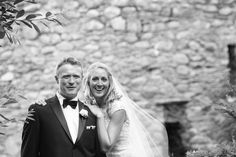A Boston Bride Weds On The West Coast - West Coast Weddings Ireland West Coast, Real Weddings, Boston, Ireland, Wedding Photography, Bride, Wedding Bride, Bridal, Irish