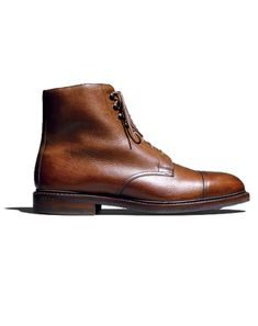 The New Business Casual Photos What Is Business Casual, Business Casual Shoes, Smart Casual, Casual Boots, Casual Fall, Casual Attire, Casual Wear, Men's Shoes, Dress Shoes