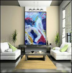 Acryl on Canvas 80 X 60 cm Artist Paul de groot
