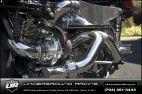 Underground Racing - Ronnie - 2004 Lamborghini Twin-Turbo Gallardo