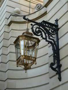 Outdoor Lamp Posts, Outdoor Wall Lantern, Outdoor Wall Lighting, Lantern Lamp, Candle Lamp, Candle Lanterns, Exterior Wall Light, Outdoor Light Fixtures, Street Lamp