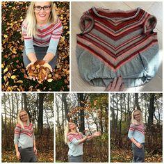 Krásný pletený svetřík Camaro z příze Milton a Landlust Sommerseide od Peti Nemravky. Picnic Blanket, Outdoor Blanket, Picnic Quilt