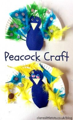 9 Adorable Zoo Animal Crafts For KidsOcean Animal Coffee Filter Suncatcher Crafts for Kids. Best Ocean Themed Animal Crafts for Kids. Kids Crafts, Daycare Crafts, Toddler Crafts, Projects For Kids, Easy Crafts, Craft Projects, Craft Ideas, Animal Projects, Arts And Crafts For Kids Toddlers