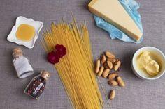 Dica do Chef nº 3: Massas não tem erro na cozinha! (Les Gourmands Club)