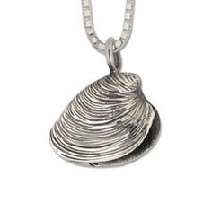 bb0d2ab46 22 Best Nautical Jewelry images | Craft jewelry, Hand print ornament ...