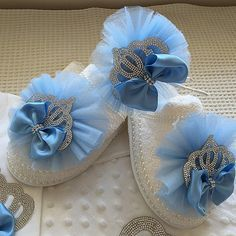 Lohusa seti Baby Shawer, Baby Born, Bridal Shower Gifts, Baby Shower Gifts, Baby Tiara, Baby Bumps, Baby Fever, New Moms, Girls Bedroom