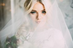 Ph: India Earl Photography | Post: Witney + Carson Winter Lake Bridals → http://www.indiaearl.com/witney-carson-winter-lake-bridals