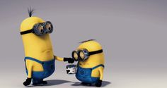 Minions-09-HD-Wallpaper.jpg (1436×766)