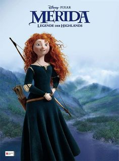 Google Image Result for http://images5.fanpop.com/image/photos/27700000/Merida-best-princess-ever-brave-27725992-500-676.jpg