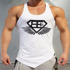Body Engineers Men Tank Tops Army Camo Camouflage Mens Vest Bodybuilding Singlets Stringer Fitness Clothing Sleeveless Shirt
