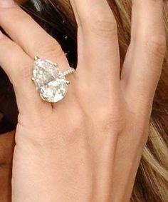 Victoria Beckham - Style Icon - The Jewel Expert