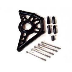 Triumph Motorcycle 900 Series Sprocket Cover - British Customs