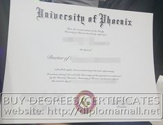 Kaplan University Degree Buy Degree, Buy Masters Degree. Men's Signs. Itchy Low Leg Signs Of Stroke. Droop Signs. Aquarius Zodiac Signs. Gare Tinplate Signs. Newborn Baby Signs. City Signs. Photography Signs Of Stroke