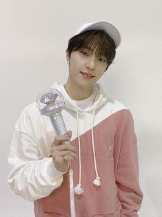 Woozi, Wonwoo, Jeonghan, Seungkwan, Seventeen Number, Dino Seventeen, Seventeen The8, Carat Seventeen, Seventeen Debut