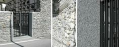 Ampliamento e riqualificazione paesaggistica del Cimitero, Francesco Barrera, Luca Barello, Rachele Vicario. © Archivio Barello