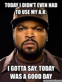 Ice Cube Meme | image.png