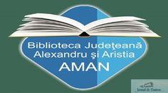 Un nou volum de Rodica Nicoleta Ion va fi lansat luni - Jurnal de Craiova Blog, Primitive, Blogging