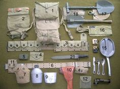 Infantry Division :: Your Required Uniform Military Gear, Military Weapons, Military Equipment, Military History, Military Deployment, Military Aircraft, Ww2 Reenactment, Us Ranger, Us Army Uniforms