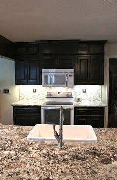 Guehne Made   Kansas City. Home Remodeling, Kitchen ...