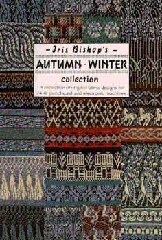 autumn-winter.gif 295×438 pixels