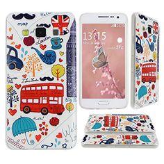 Asnlove - Custodia per telefono cellulare, per Samsung Galaxy A3 Color-15 Asnlove http://www.amazon.it/dp/B00XXQ3T10/ref=cm_sw_r_pi_dp_1MPCwb15YXKQR