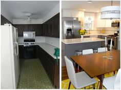 IKEA Kitchen Remodeling Project
